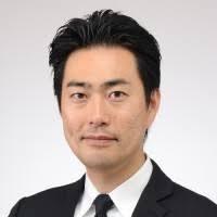 Mr Hitoshi Aoyagi